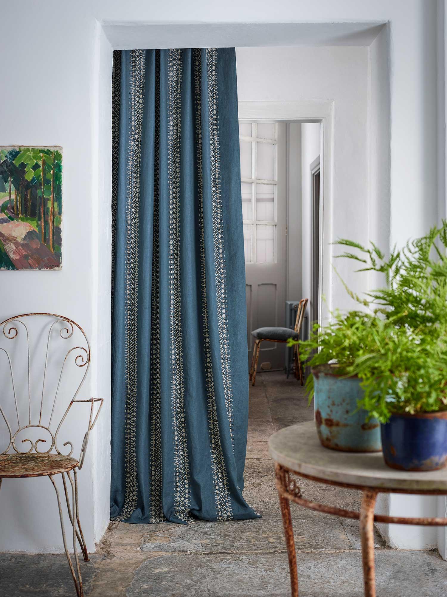 arredamento per la casa a roma ostia e casal palocco ambienti roma. Black Bedroom Furniture Sets. Home Design Ideas